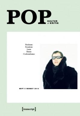 POP5_Cover_web
