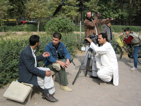 afghankurzfilm2