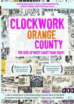 clockworkorangcounty